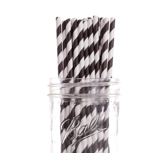 black-striped-paper-straws-M.jpg