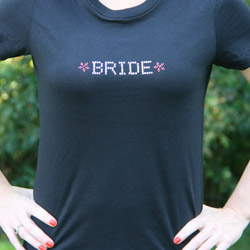 block-bride-t-shirt-M.jpg