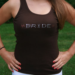 block-bride-tank-top-md.jpg