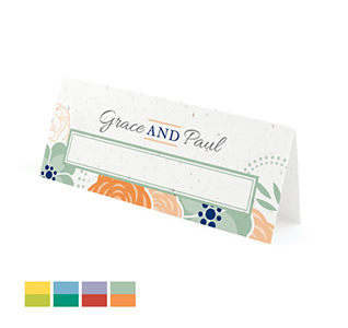 bloom-flowers-plantable-place-cards-m.jpg