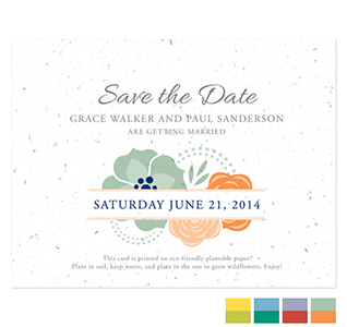 bloom-flowers-plantable-save-the-dates-m.jpg