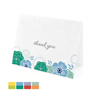 bloom-flowers-plantable-thank-you-notes-m.jpg