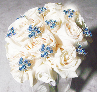 blue-crystal-swirl-bouquet-jewelry-m.jpg