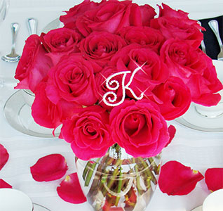 bouquet-jewelery-monogram-letters-m.jpg