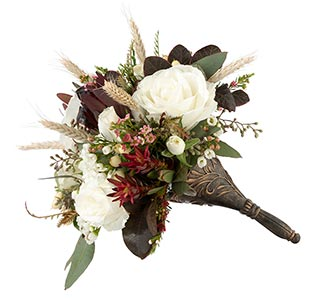 bridal-bouquet-holder-m.jpg