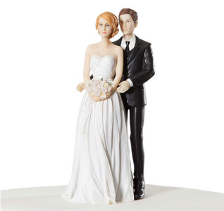 bride-figurine-caucasian-stylish-blonde-m.jpg