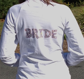 bride-sweatshirt-m.jpg