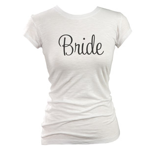bride-t-shirt-white-m.jpg