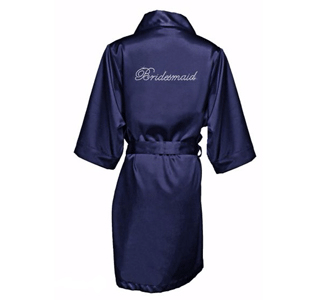 bridesmaid-robe-m.jpg