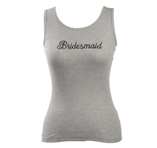 bridesmaid-tank-embroidered-gray-m.jpg