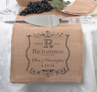 burlap-table-runner-pers-m.jpg