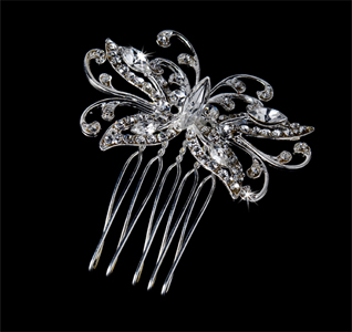 butterfly-bridal-hair-pin-comb-m.jpg