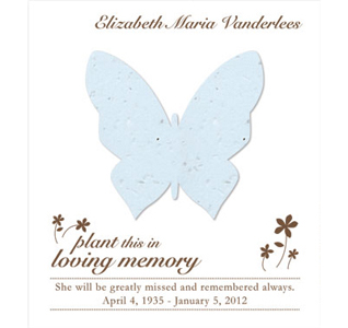 butterfly-plantable-memorial-cards-m.jpg