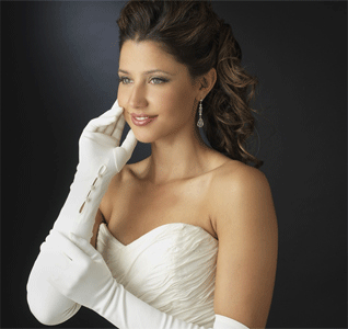 button-accented-opera-bridal-gloves-m.jpg
