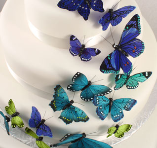cake-decorations-buttefly-blue-m.jpg