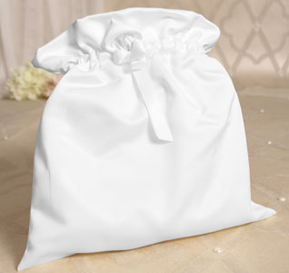 Wedding Money Bags | Bridal Money Bags