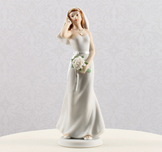 cell-phone-bride-front-m.jpg