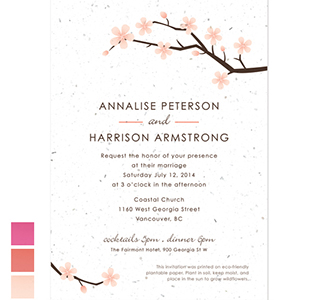 cherry-blossom-plantable-invitations-m.jpg