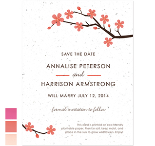 cherry-blossom-plantable-save-the-dates-m.jpg