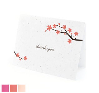 cherry-blossom-plantable-thank-you-notes-m.jpg