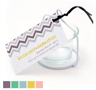 chevron-plantable-favor-card-m.jpg
