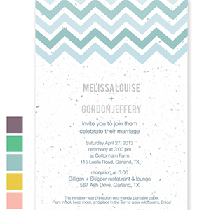 chevron-plantable-invitation-m.jpg