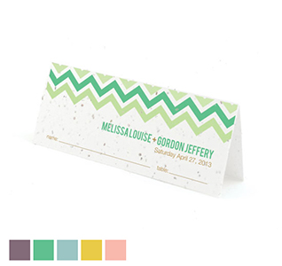 chevron-plantable-place-card-m.jpg
