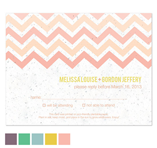 chevron-plantable-reply-card-m.jpg