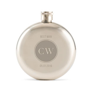 circle-initials-hip-flask-m.jpg