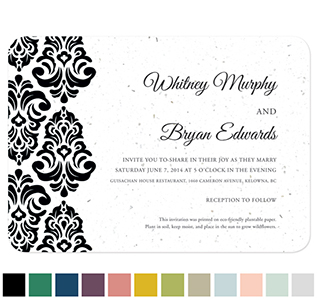 classic-damask-plantable-invitations-m.jpg