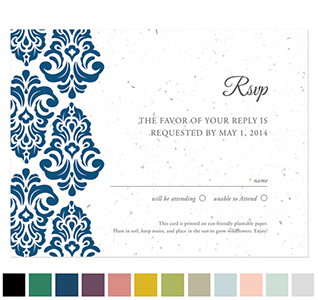 classic-damask-plantable-response-cards-m.jpg