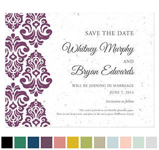 classic-damask-plantable-save-the-dates-m.jpg