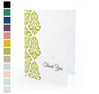 classic-damask-plantable-thank-you-notes-m.jpg