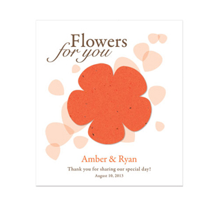 classic-flower-plantable-favor-cards-m.jpg