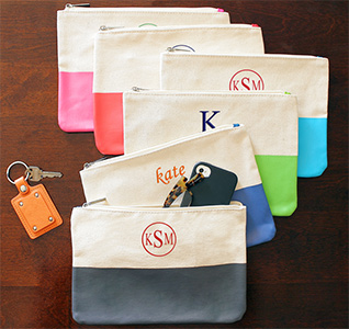 color-dipped-clutch-colors-m.jpg