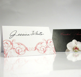 Classic-Orchid-Place-Card-M.jpg