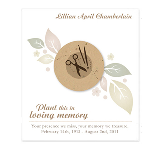 crafter-plantable-memorial-cards-m.jpg