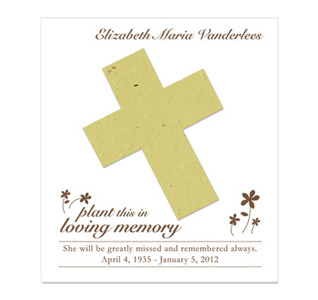 cross-plantable-memorial-cards-m.jpg