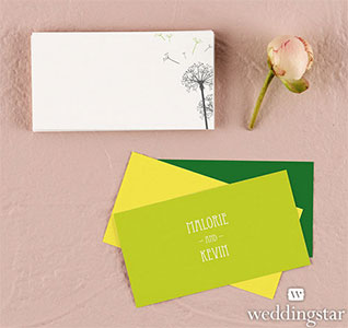 dandelion-wishes-guest-card-m.jpg