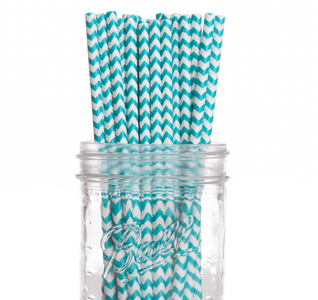 diamond-blue-aqua-chevron-paper-straws-M.jpg