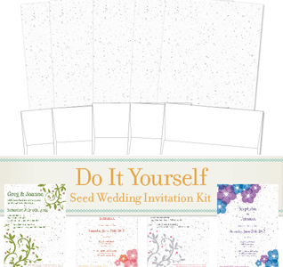 diy-plantable-invitation-kit-m.jpg