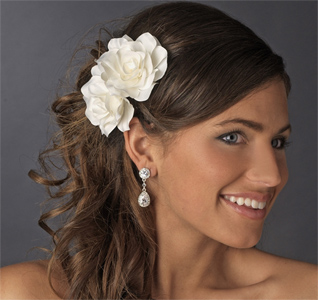 double-flower-bridal-hair-comb-m4.jpg