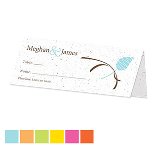 embrace-plantable-place-cards-m2.jpg