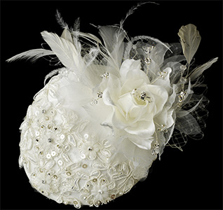 extraordinary-flower-feather-bridal-hat-m.jpg