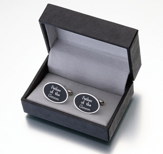 father-groom-cufflinks-m.jpg