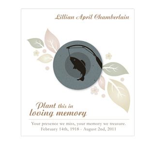 fishing-plantable-memorial-cards-m.jpg