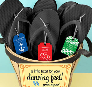 flip-flops-wedding-guests-black-m2.jpg