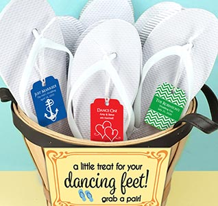 flip-flops-wedding-guests-white-m.jpg