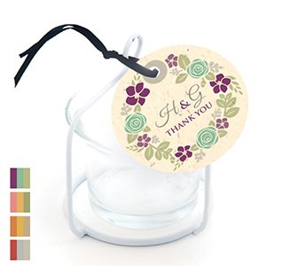 floral-wreath-plantable-favor-tags-m.jpg