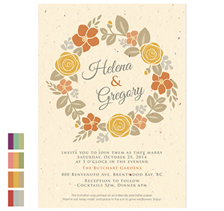 floral-wreath-plantable-invitations-m.jpg